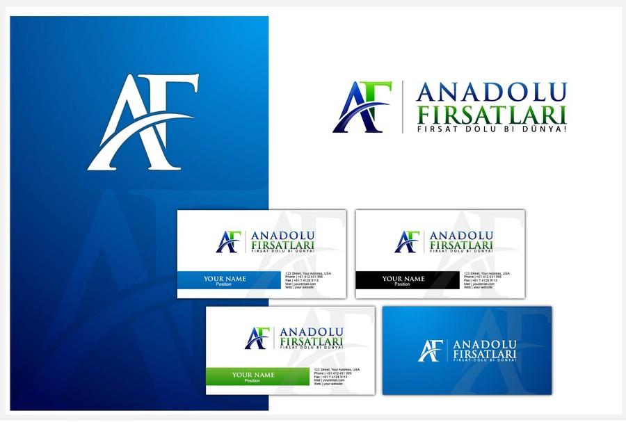Diseño ganador de Arnold88