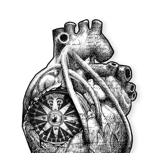 Diseño finalista de Giulio Villa