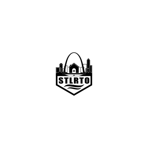 Zweitplatziertes Design von kalemwaelah