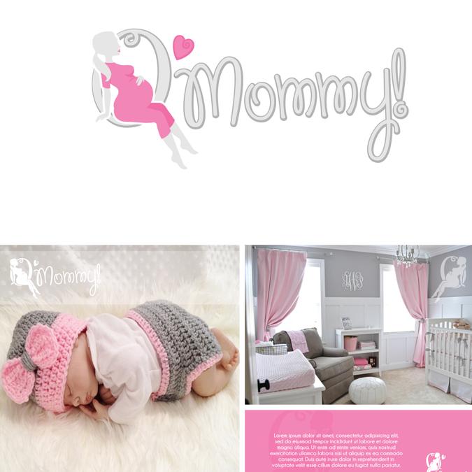 Winning design by piggy 'n' baby