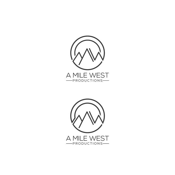 Winning design by Aboomar