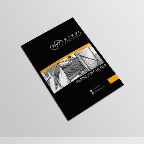 Diseño finalista de Needesign