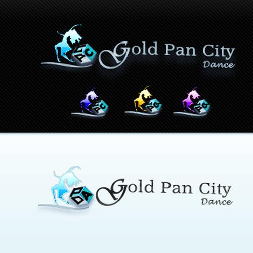 Zweitplatziertes Design von Click in webstudio