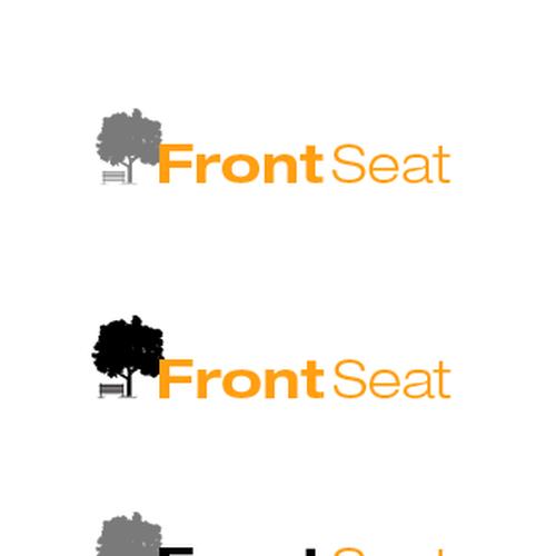 Zweitplatziertes Design von CHDesign