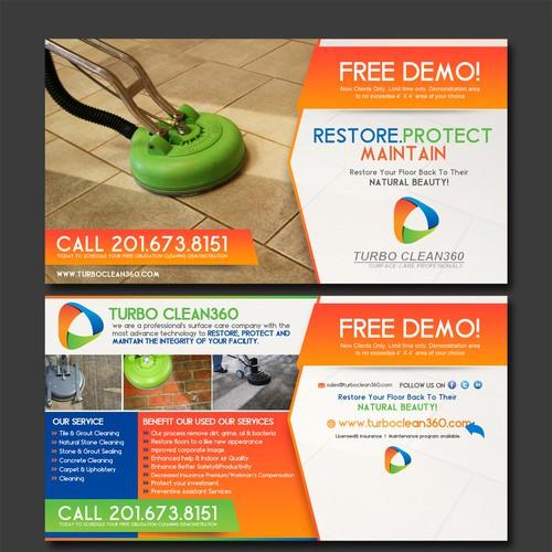 Design finalista por Fresh 9Design9