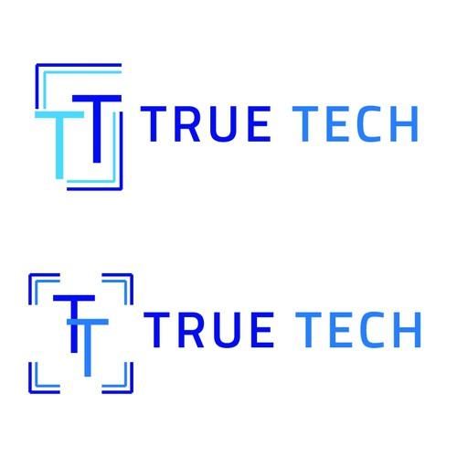 Design finalista por dtly2k designs