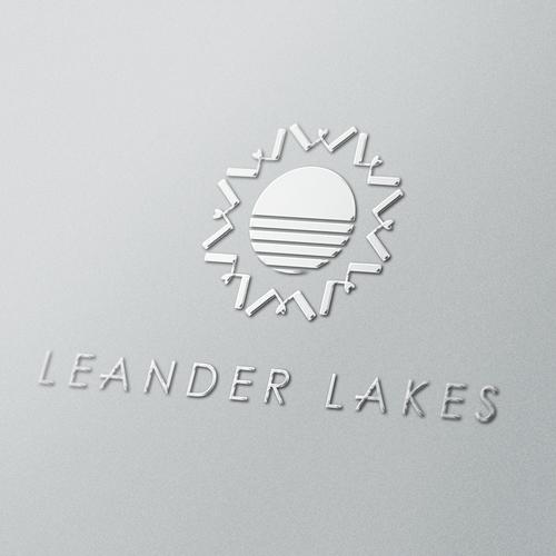 Runner-up design by DIX LIX MIX