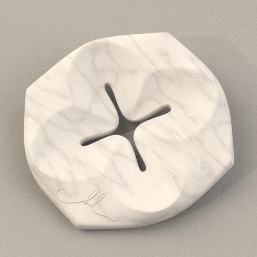 Diseño finalista de kHellstr