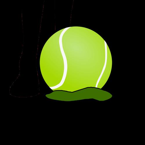 Diseño finalista de waza.f.c