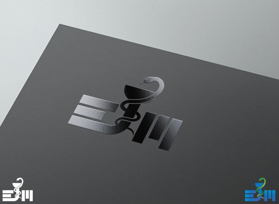 Winning design by mikule