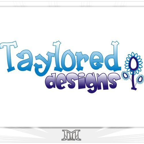 Diseño finalista de MKKdesigns