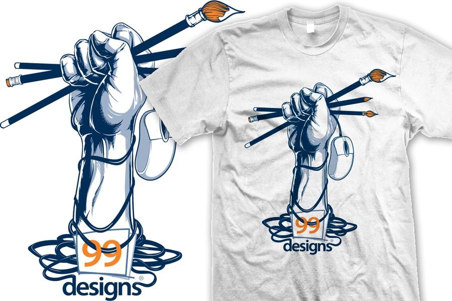 Diseño ganador de _Trickster_