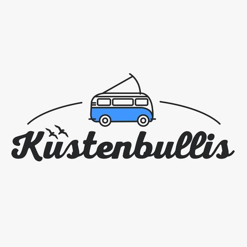 Runner-up design by mattesschwarz