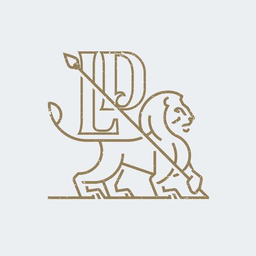 Diseño finalista de Petar Jovanović