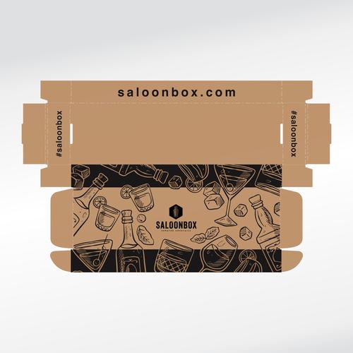 Diseño finalista de Allina/29