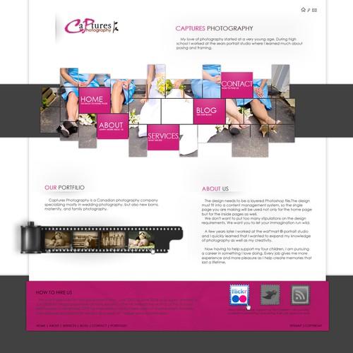 Design finalisti di kpp0209