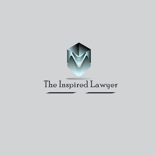 Zweitplatziertes Design von Hossain™ Ali