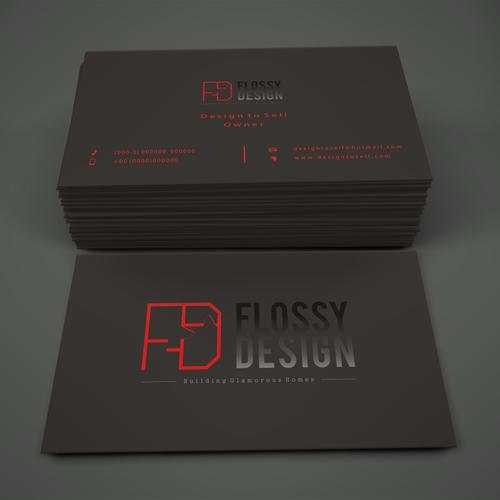 Design finalista por MᗩŚβŮĐ