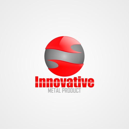 Design finalista por Kolorx_ijo