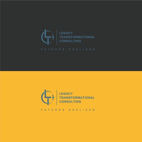 Diseño finalista de nokta_graphics