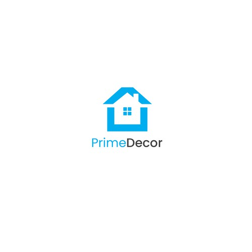 Home Decor Company Needs Logo Logo Design Contest