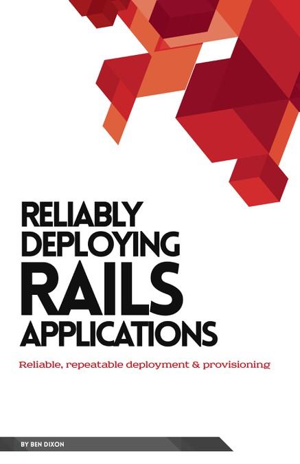 learn ruby on rails book pdf