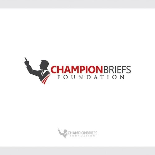 Runner-up design by > joan <