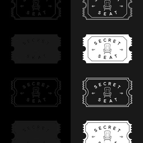 Diseño finalista de jabo