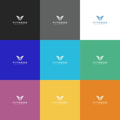 Diseño finalista de [L]-Design™