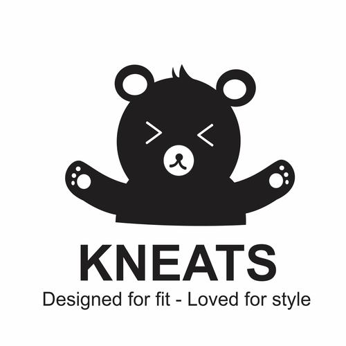 Diseño finalista de kaecilius