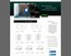 Web page design by artbrain