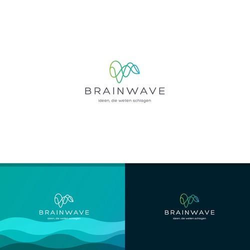 Diseño finalista de Brandstar™