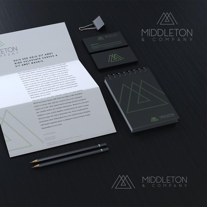 Design gagnant de PReis