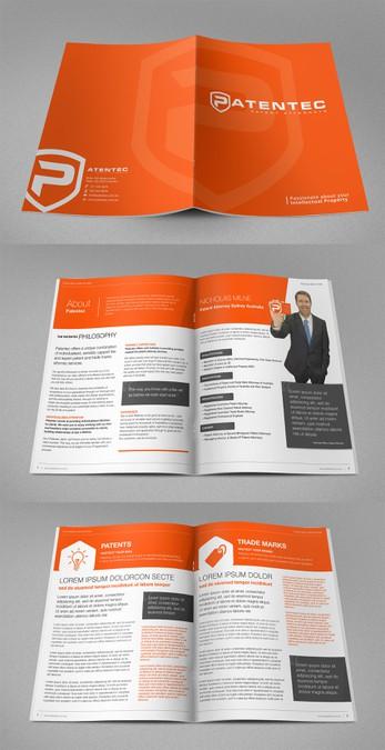 Gewinner-Design von Mary_pile