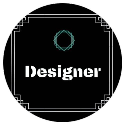 Runner-up design by designneha123