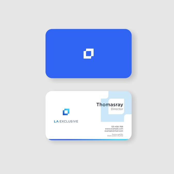 Design vencedor por smong™