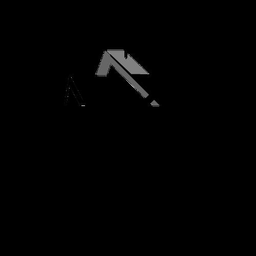 Runner-up design by syela
