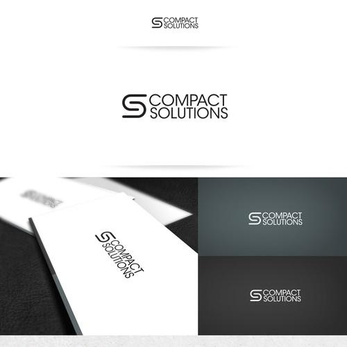 Design finalista por fluxpart
