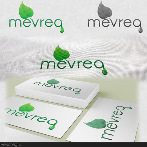 Meilleur design de Mocodean Mihnea