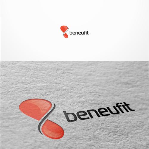 Runner-up design by iBlack