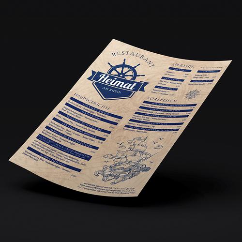 Runner-up design by Aulolette Pulpeiro