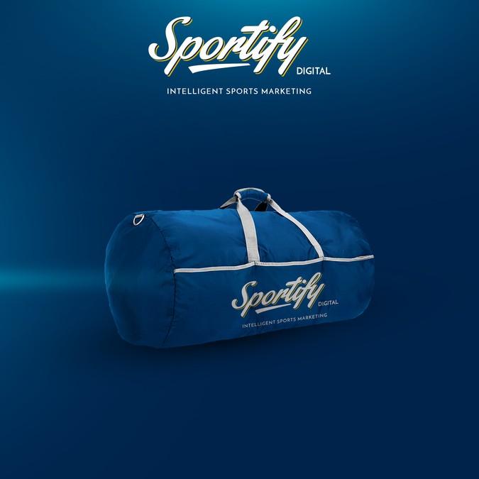 Design gagnant de Tawarikh Sinuhaji