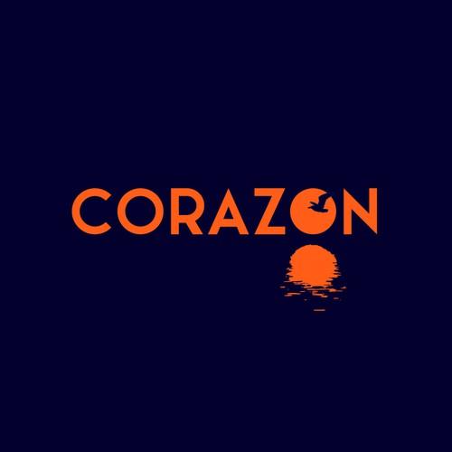 Design finalisti di PasaiaCom