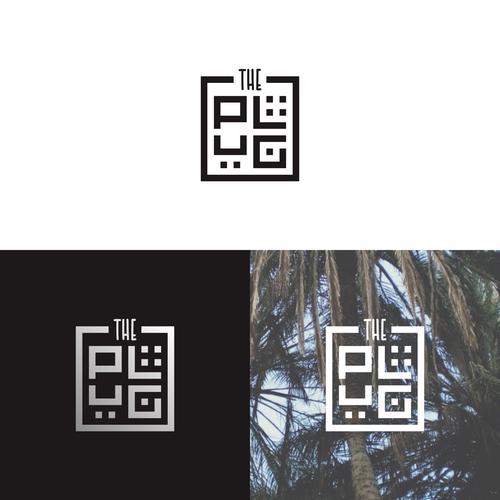 Design finalista por eerdeepee™