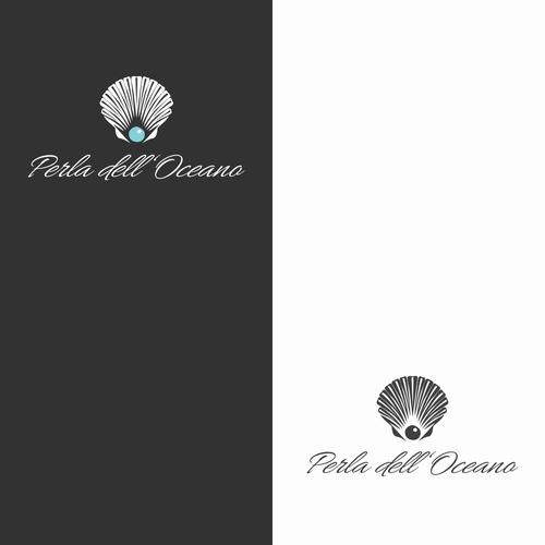 Design finalista por artiss03