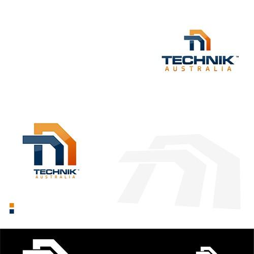 Runner-up design by Fedhu