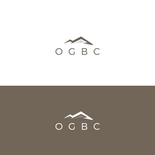 Diseño finalista de oceandesign