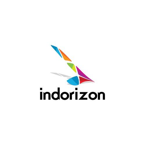 """Design finalista por """"Zibon g4r4z"""""""
