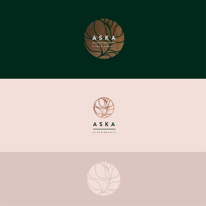 Winning design by aleT