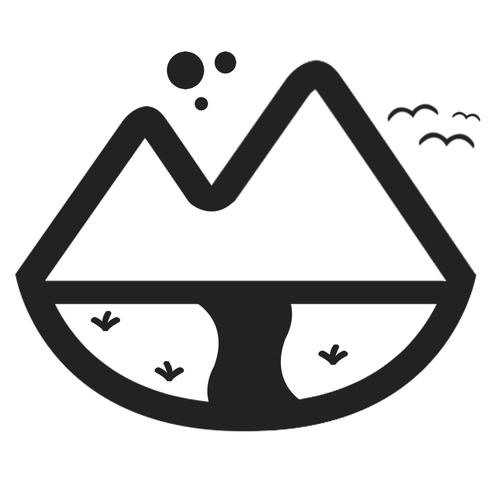 Diseño finalista de GfxCrafter